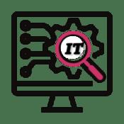 Fation.de – IT-Service & Development